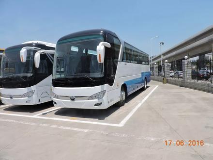 ТОО CHINA автобус Трэйд в Алматы – фото 101