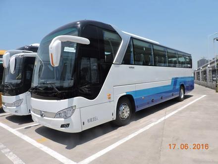 ТОО CHINA автобус Трэйд в Алматы – фото 102