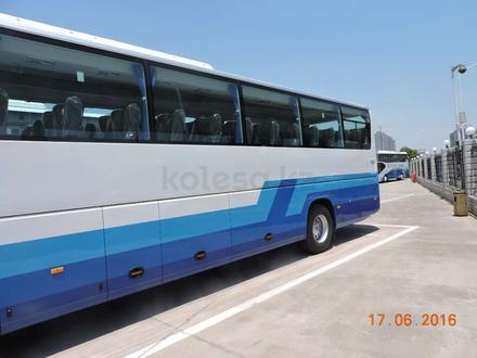 ТОО CHINA автобус Трэйд в Алматы – фото 103