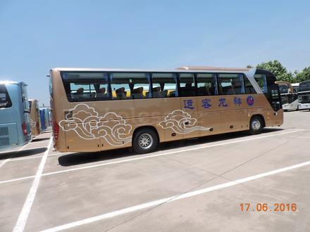 ТОО CHINA автобус Трэйд в Алматы – фото 104