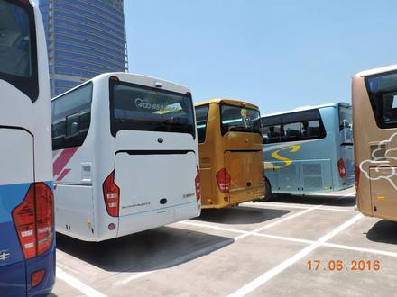 ТОО CHINA автобус Трэйд в Алматы – фото 105