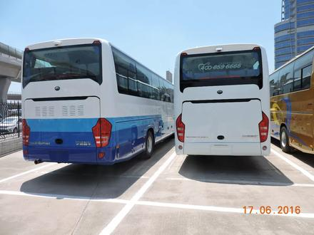 ТОО CHINA автобус Трэйд в Алматы – фото 106
