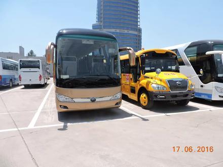 ТОО CHINA автобус Трэйд в Алматы – фото 109