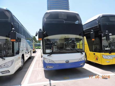 ТОО CHINA автобус Трэйд в Алматы – фото 113