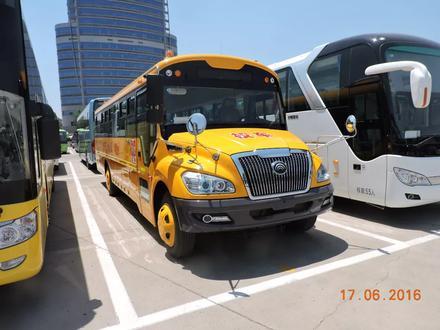 ТОО CHINA автобус Трэйд в Алматы – фото 115