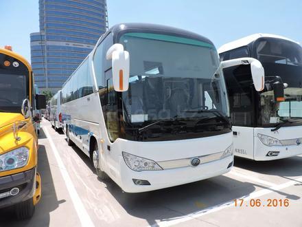 ТОО CHINA автобус Трэйд в Алматы – фото 116