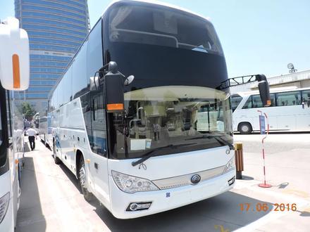 ТОО CHINA автобус Трэйд в Алматы – фото 117