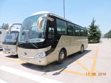 ТОО CHINA автобус Трэйд в Алматы – фото 12