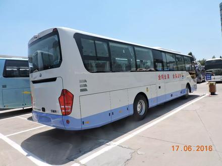ТОО CHINA автобус Трэйд в Алматы – фото 125