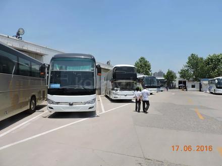 ТОО CHINA автобус Трэйд в Алматы – фото 127