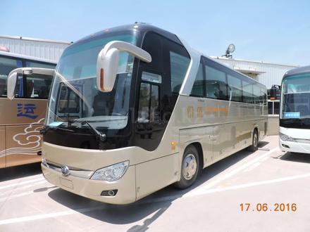 ТОО CHINA автобус Трэйд в Алматы – фото 128