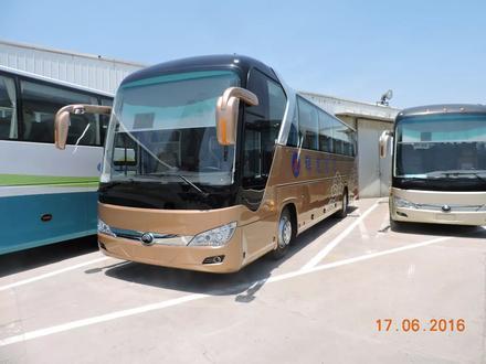ТОО CHINA автобус Трэйд в Алматы – фото 129