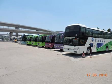 ТОО CHINA автобус Трэйд в Алматы – фото 130