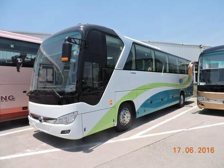 ТОО CHINA автобус Трэйд в Алматы – фото 132