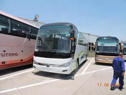 ТОО CHINA автобус Трэйд в Алматы – фото 133