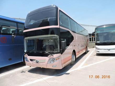 ТОО CHINA автобус Трэйд в Алматы – фото 136
