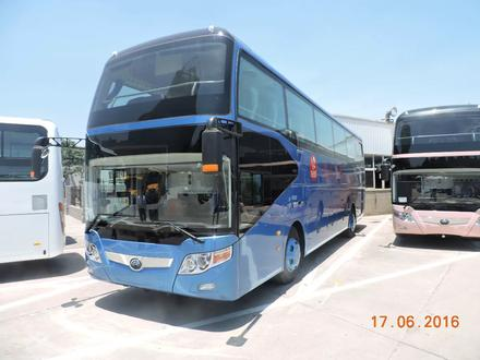 ТОО CHINA автобус Трэйд в Алматы – фото 137