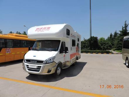 ТОО CHINA автобус Трэйд в Алматы – фото 14