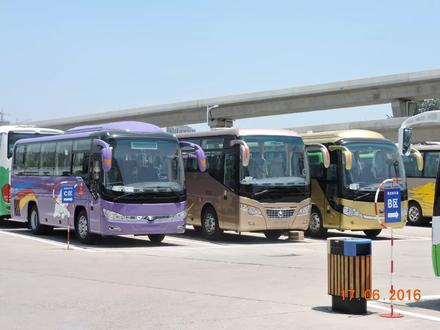 ТОО CHINA автобус Трэйд в Алматы – фото 146