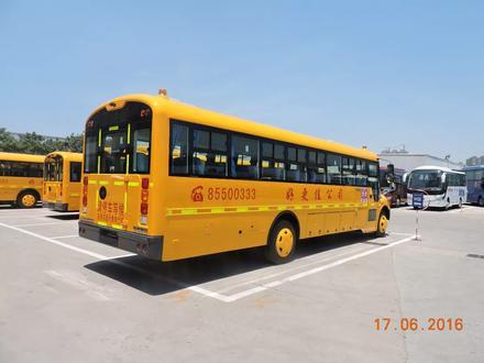 ТОО CHINA автобус Трэйд в Алматы – фото 147