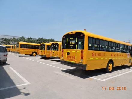 ТОО CHINA автобус Трэйд в Алматы – фото 148