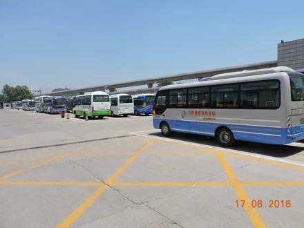 ТОО CHINA автобус Трэйд в Алматы – фото 151