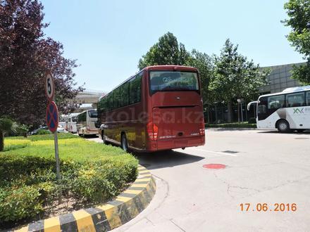ТОО CHINA автобус Трэйд в Алматы – фото 152