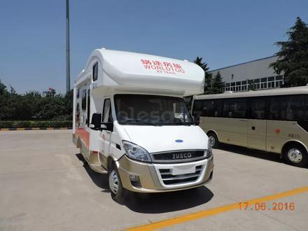 ТОО CHINA автобус Трэйд в Алматы – фото 16