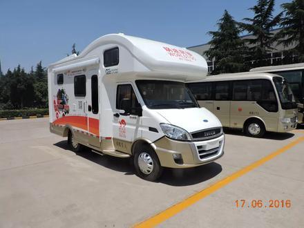 ТОО CHINA автобус Трэйд в Алматы – фото 17