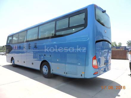 ТОО CHINA автобус Трэйд в Алматы – фото 26