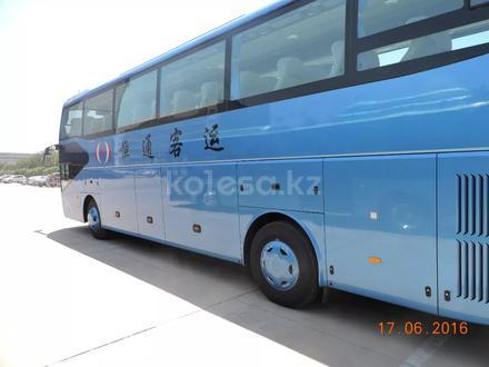 ТОО CHINA автобус Трэйд в Алматы – фото 27
