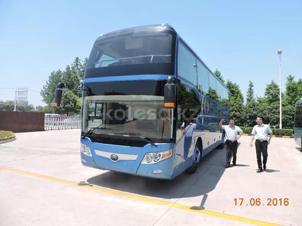 ТОО CHINA автобус Трэйд в Алматы – фото 28
