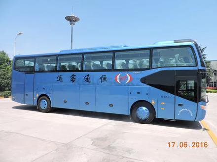 ТОО CHINA автобус Трэйд в Алматы – фото 32