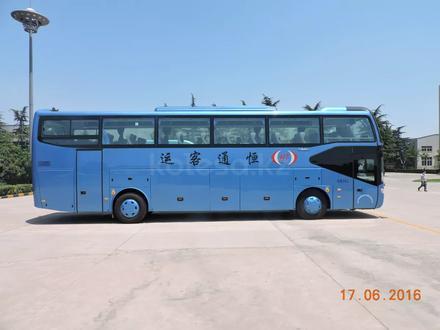ТОО CHINA автобус Трэйд в Алматы – фото 33