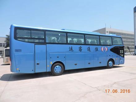 ТОО CHINA автобус Трэйд в Алматы – фото 34