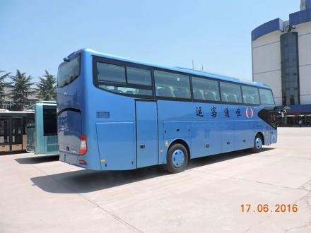 ТОО CHINA автобус Трэйд в Алматы – фото 35