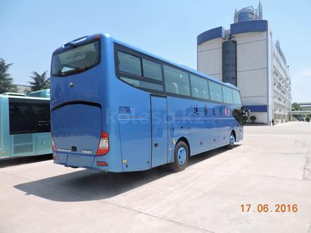 ТОО CHINA автобус Трэйд в Алматы – фото 36