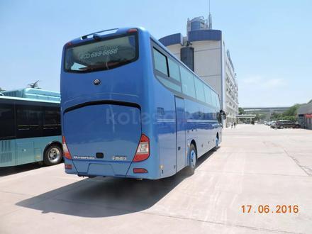 ТОО CHINA автобус Трэйд в Алматы – фото 37
