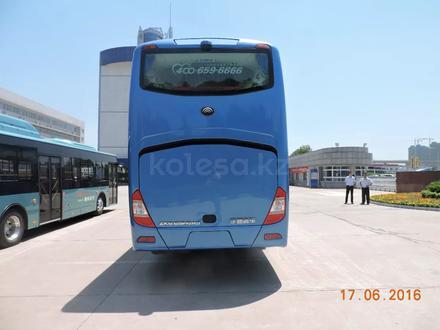 ТОО CHINA автобус Трэйд в Алматы – фото 38