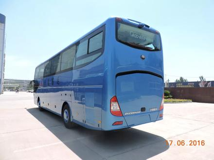 ТОО CHINA автобус Трэйд в Алматы – фото 39