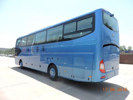 ТОО CHINA автобус Трэйд в Алматы – фото 40