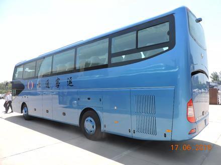 ТОО CHINA автобус Трэйд в Алматы – фото 41