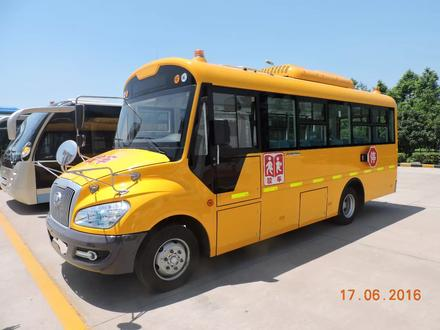 ТОО CHINA автобус Трэйд в Алматы – фото 46