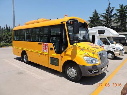 ТОО CHINA автобус Трэйд в Алматы – фото 50