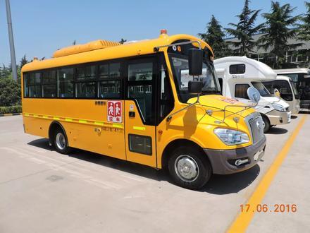 ТОО CHINA автобус Трэйд в Алматы – фото 51