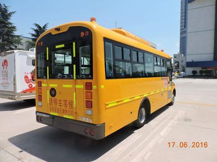 ТОО CHINA автобус Трэйд в Алматы – фото 53