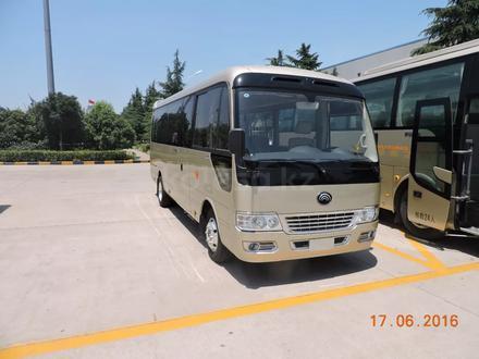 ТОО CHINA автобус Трэйд в Алматы – фото 58