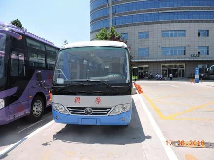ТОО CHINA автобус Трэйд в Алматы – фото 61
