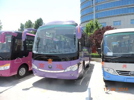 ТОО CHINA автобус Трэйд в Алматы – фото 62