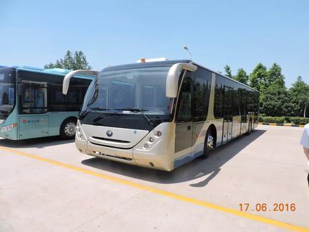 ТОО CHINA автобус Трэйд в Алматы – фото 63